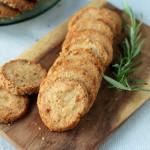 Ciasteczka z gorgonzoli2